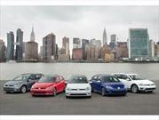 Volkswagen ofrece garantía de 6 años o 72,000 millas