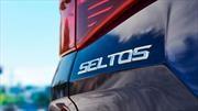 KIA Seltos, el nuevo SUV compacto surcoreano