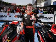 F1: Max Verstappen será el piloto más joven en la historia
