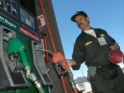 Gasolina Premium baja de precio a partir de febrero 2016