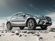 Mercedes-Benz alcanzó récord y anuncia tres nuevos lanzamientos en Uruguay