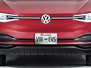 Volkswagen producirá autos eléctricos en Estados Unidos
