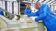 General Motors para la producción de sus plantas en México por causa del coronavirus Covid-19