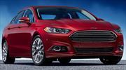 Ford ofrecerá los motores EcoBoost en 4 vehículos más