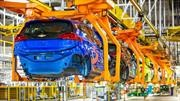 GM invierte $300 millones de dólares para producir de un auto eléctrico de Chevrolet