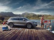 Verano 2019: Volkswagen revisa tu auto gratis