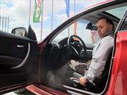 Los principales consejos de seguridad del BMW Driving Experience
