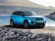 El ABC de las Tecnologías de Land Rover