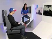 Video: Ford Safe Cap, una gorra para salvar vidas
