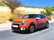 Citroën suma el motor 1.5 BlueHDi a la gama del C3