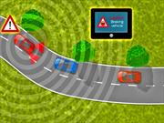 Ford le pone wi-fi a tus frenos