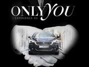 Only You, el romance entre DS y tú