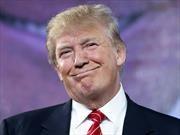 Trump advierte a GM: Fabriquen el Chevrolet Cruze en EE.UU. o pagarán impuestos