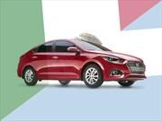 El nuevo Hyundai Accent se producirá en México ¿Llegará a la Argentina?