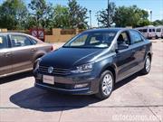 Los 10 autos más vendidos en marzo 2016
