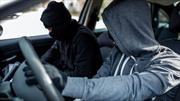 En el último año, aumentó un 300% el hackeo de automóviles