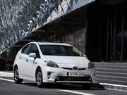Audi y Toyota forman parte de las 50 empresas más disruptivas en EUA