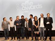 Kia, uno de los grandes triunfadores de los Effie Chile 2012