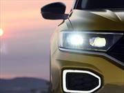 Autobest elige al Citroën C3 Aircross como el mejor auto de Europa
