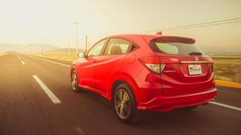 Los 10 vehículos más producidos en México durante diciembre 2020