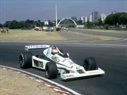 El Autódromo de Buenos Aires cumple 65 años