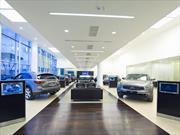 Determinan las tarifas para el Impuesto sobre Automóviles Nuevos en México
