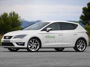SEAT León Verde, híbrido comprometido con el medio ambiente