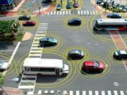 Los autos del futuro cercano serán charlatanes