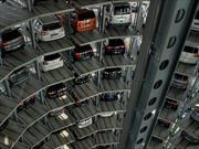 Asorenting, agremiación para el alquiler de vehículos