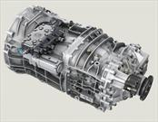 GM y Ford desarrollarán cajas automáticas de 9 y 10 cambios