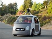Ford y Google unirían fuerzas para desarrollar vehículos autónomos