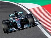 Vietnam es postulado para albergar un Gran Premio de la Fórmula 1