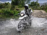 Rally MINI – BMW Motorrad a los Llanos orientales