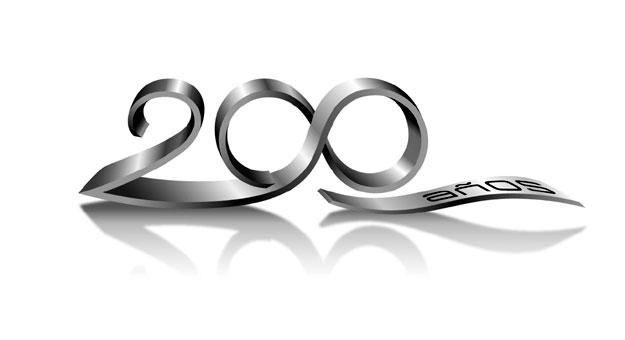 Peugeot cumple 200 años de historia