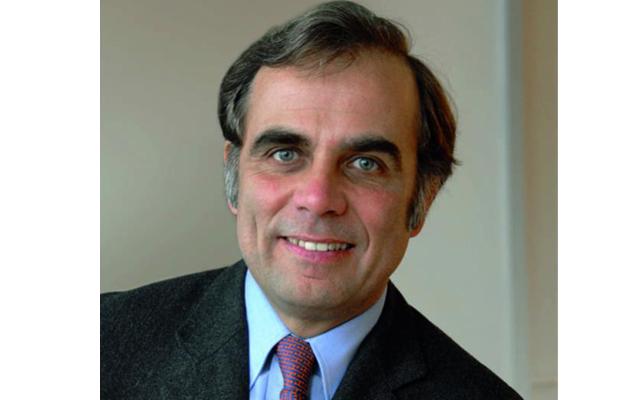 Ludwig Willisch será el nuevo Presidente de BMW Norteamérica