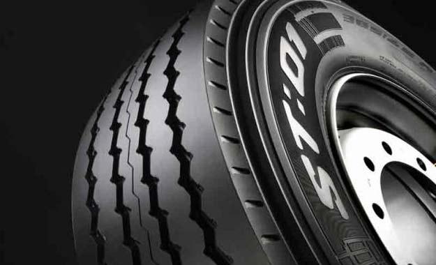 Pirelli: mejor performance y deportividad