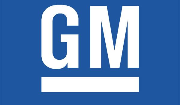 General Motors Company anuncia la venta de su participación en Delphi Automotive