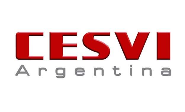 Acuerdo Allianz y CESVI Argentina