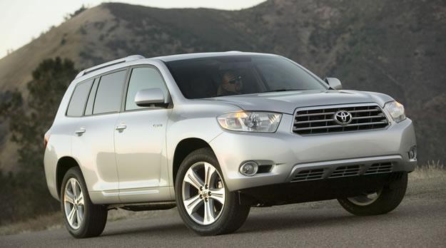 Toyota refuta las aseveraciones de un profesor sobre las aceleraciones repentinas