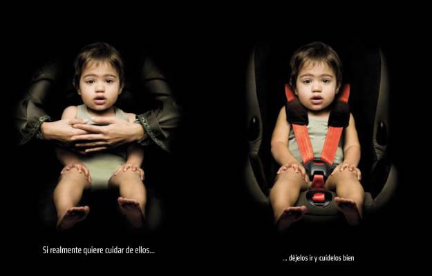 Cosmos girls tips sobre asientos para beb s y ni os for Asiento de bebe para auto