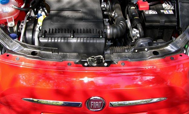 Chrysler, invertirá 179 MDD en planta de motores eficientes.