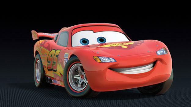Conoce algunos de los nuevos personajes de Cars 2 de Pixar