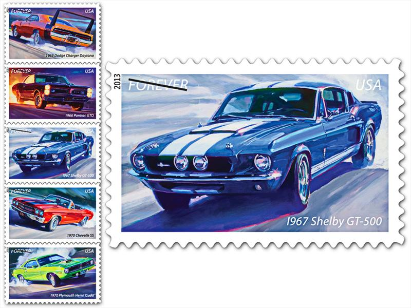 Ch Lrg also Ch Lrg also G Lrg moreover Pontiac Gto further Gto. on 1970 pontiac gto muscle car