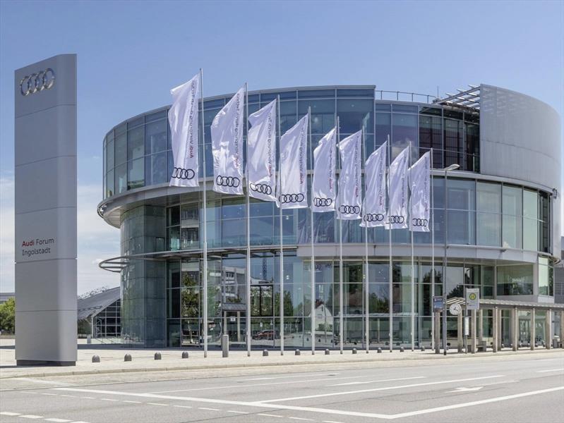 Efecto Diéselgate: Audi obligado a pagar una millonaria suma
