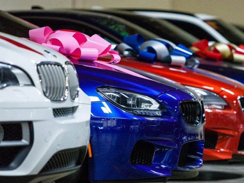 Por esta razón los autos seminuevos certificados cuestan más