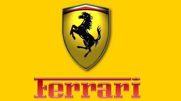 Los 10 Ferraris más bellos de la historia