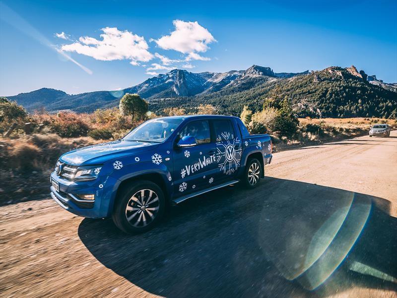 Volkswagen Fest: las promociones siguen en noviembre