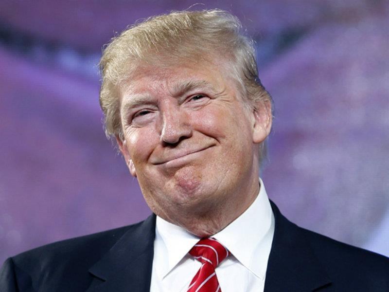 Trump presiona a Chevrolet para que deje de producir el Cruze en México