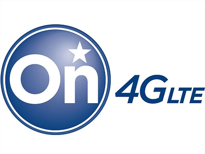 Onstar 4G, el internet de alta velocidad llega a tu auto