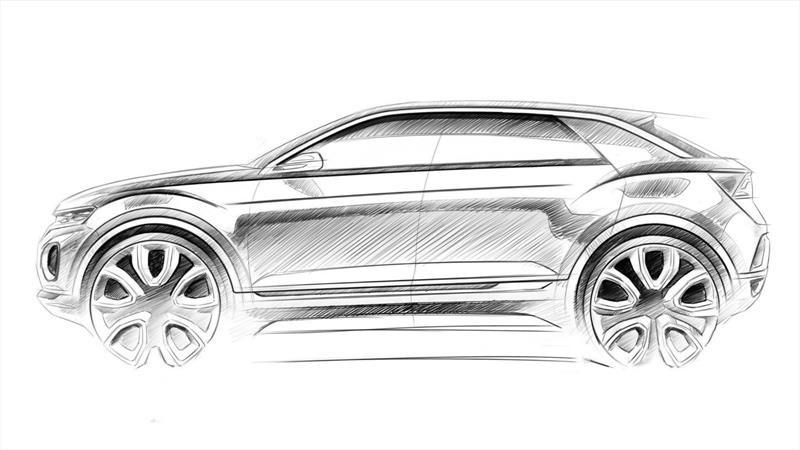 Volkswagen Group cambia al jefe de diseño